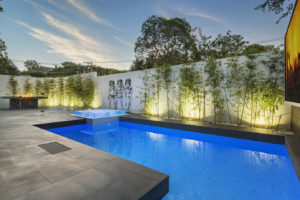 Toorak Pool and Spa