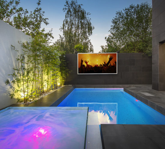 Toorak Pool and Spa-featured